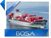 cheap sea freight charges china to india logistics transport charges--kevin---skype:bonmedkevin