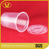 hot hot paper cups & soup bowls and soup packaging cups