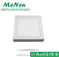 square led panel light 18W hot sale best price