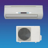 12000 BTU Air Conditioner , Wall Split Type Aircon
