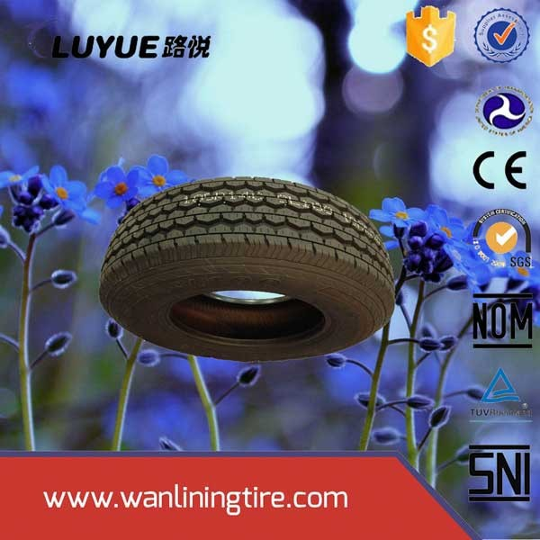 Best selling Automobile tires products christmas passenger 205 60 16 car tyre
