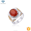 /product-detail/natural-red-agate-mens-rings-with-cz-turkish-gemstone-ring-in-silver-or-brass-60707269368.html