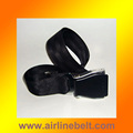 Airline airplane aircraft big man belt