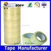 Carton Sealing Transparant Adhensive Tape
