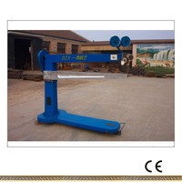 Factory directly sell stapling Machine/staple wire making machine/hand stitch sewing machine