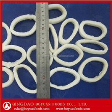 todarodes squid ring frozen ring