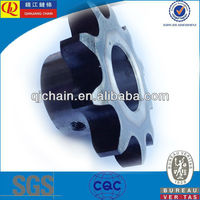 Professional chain and sprocket manufacturer