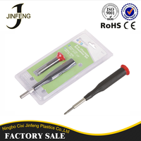 best selling Precision Screwdriver Repair Opening repair tool kit cell phone