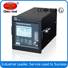 CI-IN36 dew point analyser