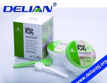 Delian A Silicone Series Ultra Putty Dental Impression Material Putty