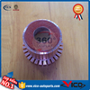 /product-detail/29-segment-commutator-used-on-electric-forklift-20mmid-40mmh-46-5mmod-60308974584.html