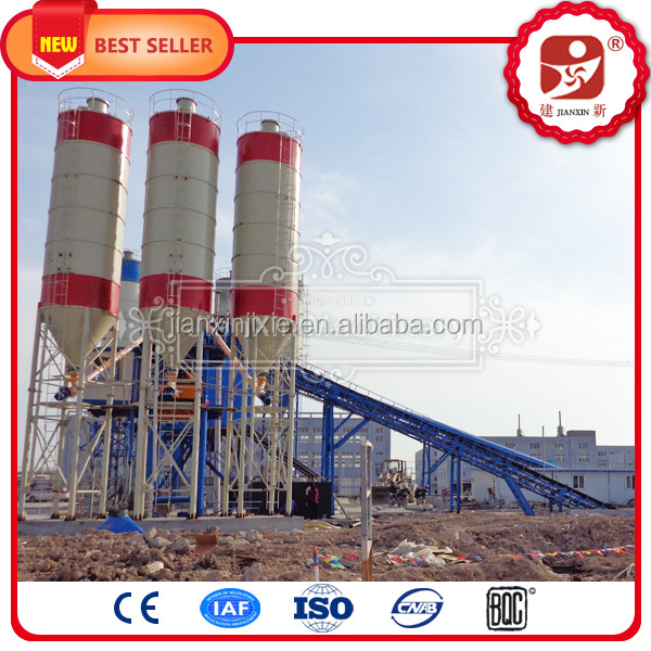Various styles Low Cost 30M3 Horizontal Cement Silo Mobile Cement Silo 2016 new design for sale with CE approved