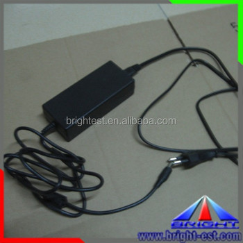 12V/10A Best Computer Power supply,120W Desktop/Computer Power Supply transformer with plastic shell