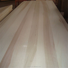 hot sale on alibaba poplar plank poplar wood logs