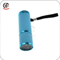 Hot Sale Price Solar Torch