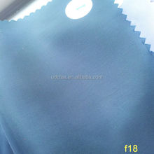 100% Polyester Taffeta lining china wholesale