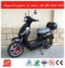 16 inch 48V 500W Disc Brake Scooter Electric JSE-209-B