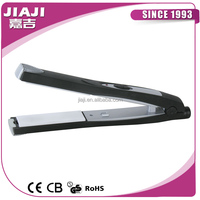 Fashion LCD cold flat iron