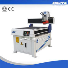 S8-0609 Wood Furniture Making Machine