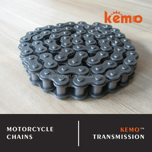 415H 420 428 Motorcycle chains