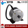 XYD-6D 12v dc electric motor 24V