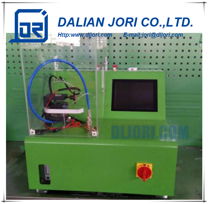 Common Rail Injector Tester/Common Rail Injector Test Bench