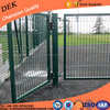 Welded Wire Fence,Mesh Panel,Welded Mesh Fence Gate