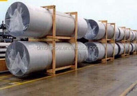 304 stainless steel pipe list