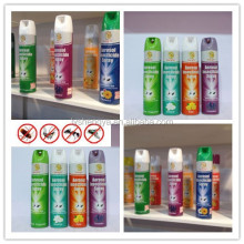 pest control equipment/ Shengya insecticide/pest inscticide aerosol spray