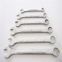 Combination spanner,wrench