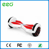 China Hot selling new product 2 wheel electric scooter in stock vespa scooter