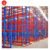 Great Quality VNA Heavy Duty Easy Assemble Steel Pallet Rack with Beam Shelves Upright for Warehouse Storage