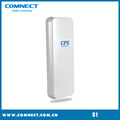 Hot selling wireless cpe with high quality