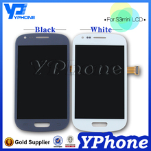 Fast logistics for samsung s3 mini i8190 touch screen, for galaxy s3 mini lcd
