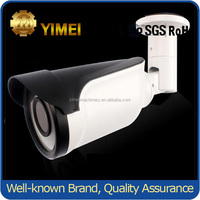 IP camera Real Time Camera with Customized,wireless security camera