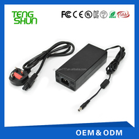12v 3a 4a 36v 1a 1.5a lifepo4 battery pack charger