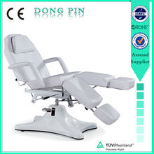 hydraulic facial chairs wholesale