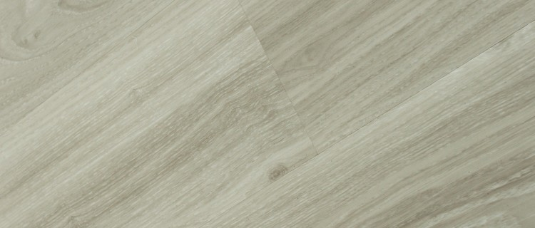 engineered wood flooring wpc composite floor tiles factory price wpc flooring
