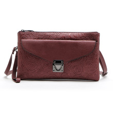 2013 hot sell popular fashion PU bags women handbags shoulder bags