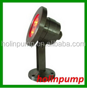 Quality best sell 110 volt garden led lamps HL-AD85