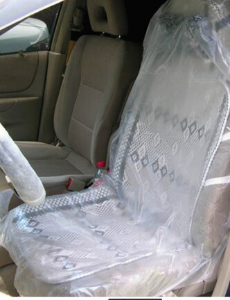 For most vehicles car seat cover for fielder