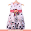 Kids Girls Wear Boutique Clothing Dress