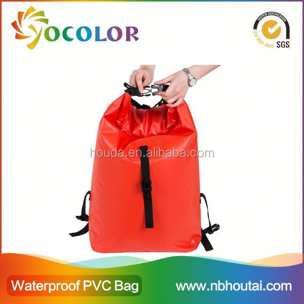 New fashion Stylish Waterproof Backpack with backpack