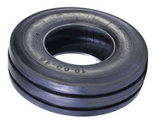 10.00-16 ag farm tire