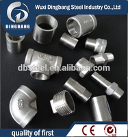 24 inch stainless steel weight of pipe fittings