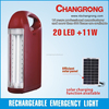 portable lantern outdoor led light powrful battery led work lights