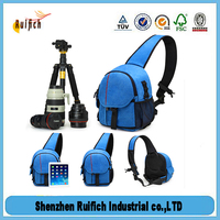 High quality bag camera for canon,new designer dslr camera bag,digital camera bag for nikon
