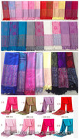Winter wholesale cotton shawls pashmina cheaper