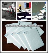 raw material for paper industry