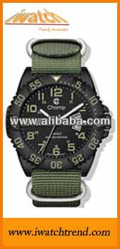 2013 HOT NEW PRODUCT MILITARY WATCH, NATO WATCH,WRIST WATCHES FOR MAN IT0002